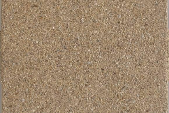 Faded Sand Luxe Dreentegel