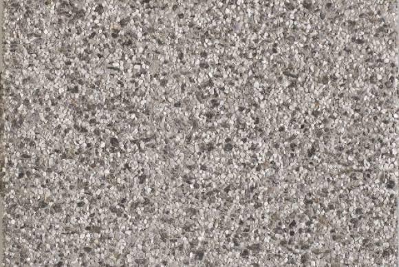 Granite Grey Luxe Dreentegel
