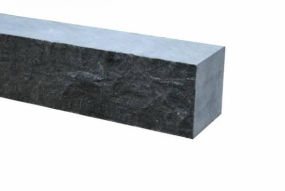 Bluestone Muurblok