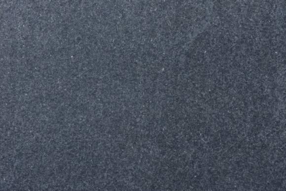 Zwart basalt Band Venato