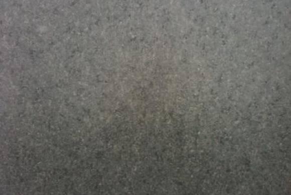 Graniet Royal Black, Senso
