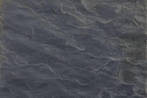 Black Slate Plano (Ook leverbaar in wildverband)