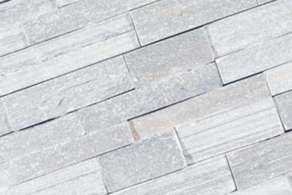 Stonepanel White marble Plano